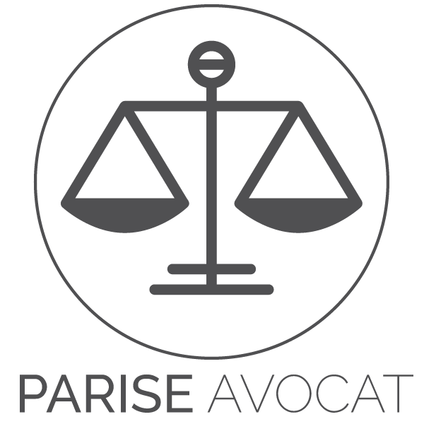 Cabinet d'Avocats International