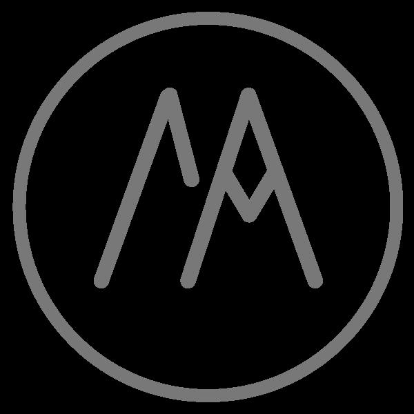A. Markarian Design
